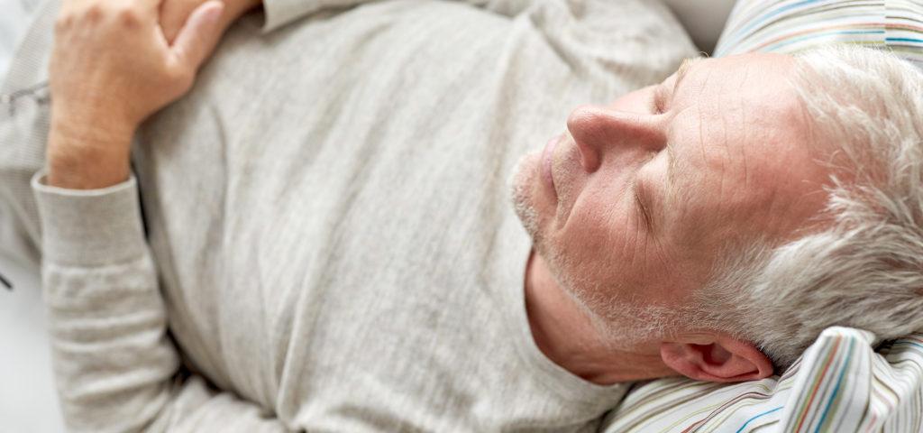 Hypnose-Therapie