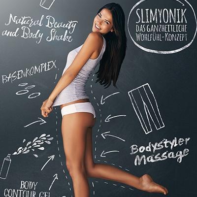 Slimyonik-2-400x400