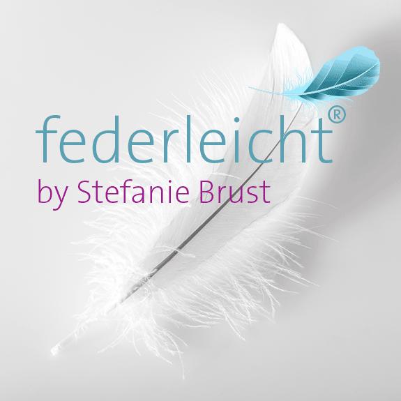 stefanie-brust-federleicht575x575