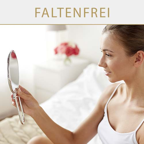 softfaden-lifting-faltenfrei