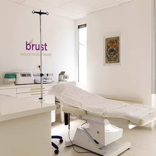 praxis-brust-grevenmacher