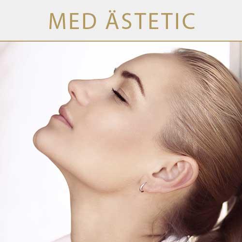 medical-aestetic