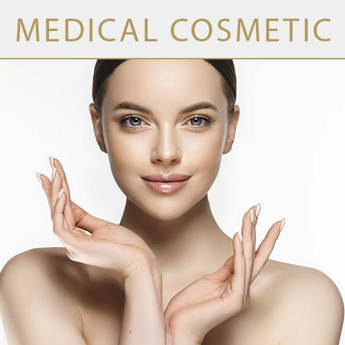 medical-cosmetic