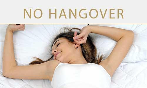 no-hangover