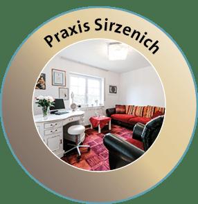praxis-sirzenich