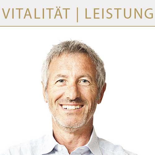 vitalltät-leistung